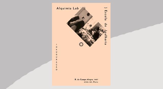 alquimia lab